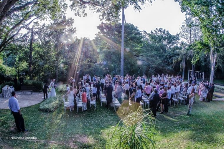 fotografo-de-casamento-em-santo-andre-sao-caetano-sao-bernardo-e-toda-regiao-metropolitana-de-sao-paulo-interior-e-litoral