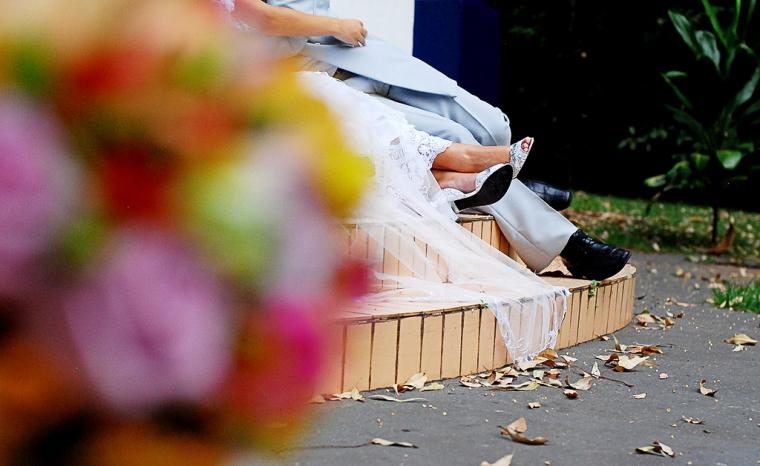 fotografo-de-casamento-que-faz-fotografias-de-casamento-festa-de-15-anos-bodas-ensaios-pre-wedding-e-eventos-corporativos.