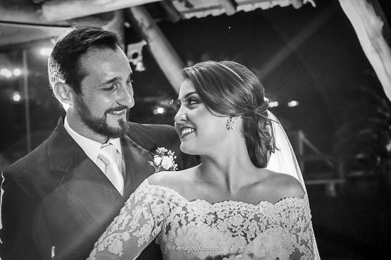 Fotografo de casamento Sao Paulo que faz fotografias de casamento em Sao Paulo e toda a região Metropolitana, Litoral e Interior do estado.