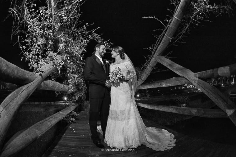 fotografo-autoral-de-casamento-sao-paulo-faz-fotografias-autoral-casamento-aniversario-15-anos-bodas-ensaio-fotograficos-eventos-de-familia-e-eventos-corporativos