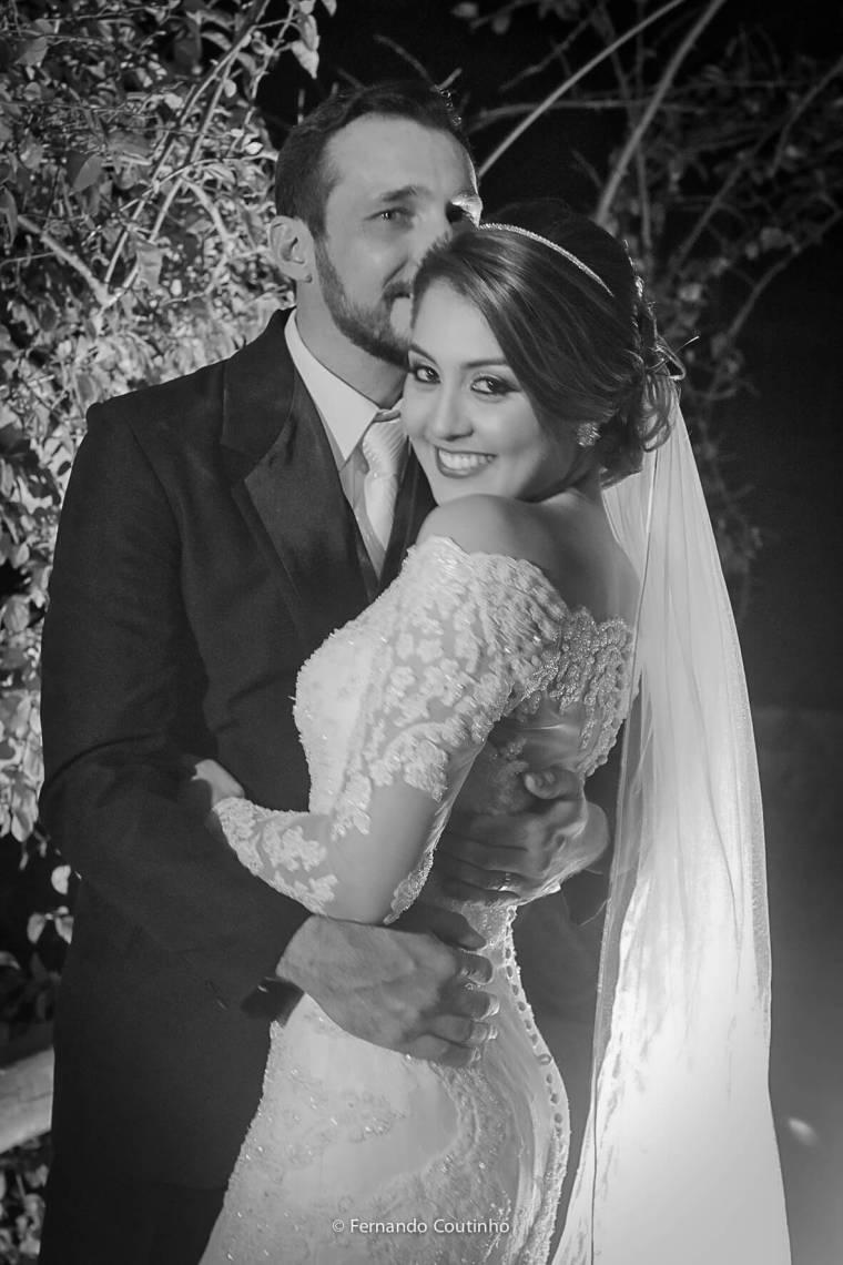 fotografo-autoral-de-casamento-faz-fotograias-autoral-de-casamentos-em-sao-paulo-santo-andre-sao-caetano-guarulhos-e-toda-a-regiao-metropolitana-de-sao-paulo