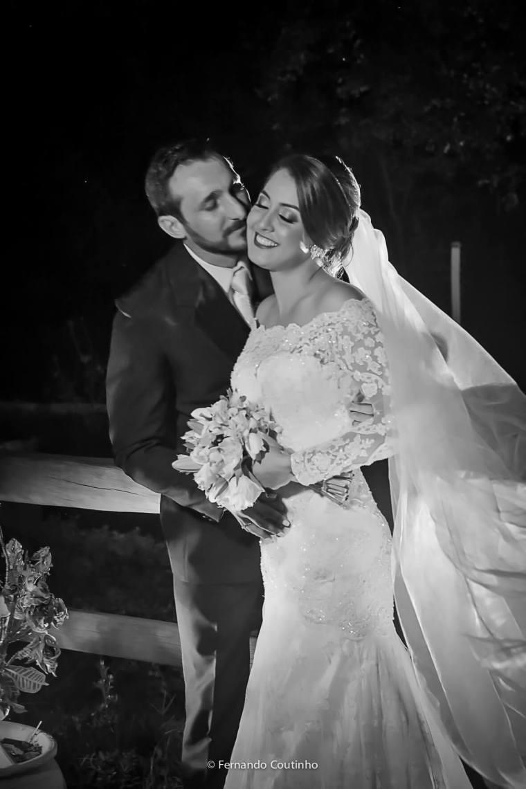 fotografias-de-casametno-em-sao-paulo-litoral-e-todo-interior-do-estado-de-sao-paulo-feitas-por-fotografo-autoral-de-casamentos-fernando-coutinho
