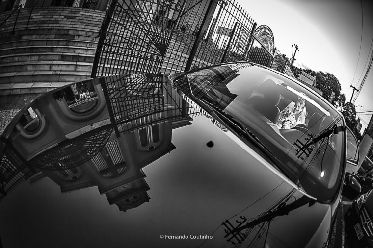 fotografo-autoral-de-casamentos-em-sao-paulo-litoral-e-todo-interior-de-sao-paulo