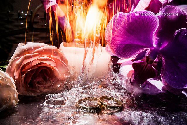 fotografo-de-casamento-fotografia-de-casamento