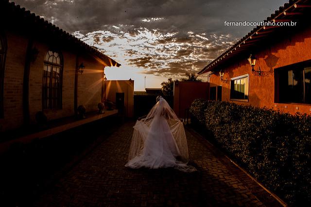 fotografo-de-casamento-fotografia-de-casamento-sao-paulo-santo-andre-saocaetanodosul-sao-bernardo do campo-sao-jose-dos-campos-abc-