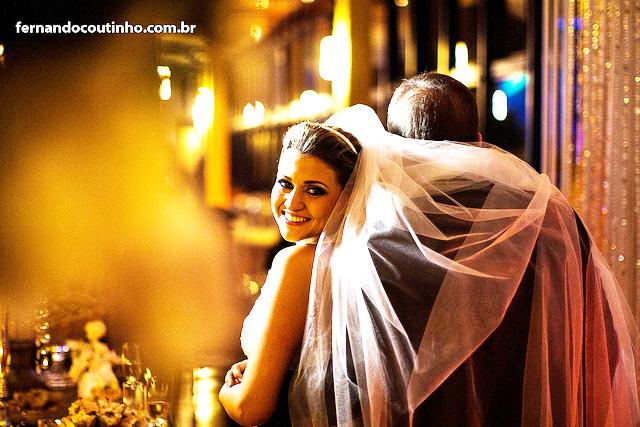 fotografo-de-casamento